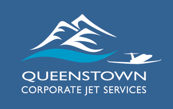 Queenstown Corporate Jet Services  FBO  Private Aircraft